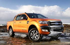 2018 ford wildtrak. contemporary 2018 2018 ford ranger wildtrak  front with ford wildtrak