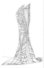 architecture blueprints skyscraper. Brilliant Blueprints 4141x6400 Skyscraper Concept 12 Sketches Copyright Pinterest In Architecture Blueprints