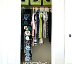clothes organization closet organization best clothes organization app
