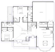 free floor plans. Try SmartDraw Free. Draw Floor Plans Free R