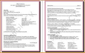 How To Make Curriculum Vitae 24 How To Write A Best Curriculum Vitae Lease Template 10