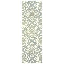 oriental weavers area rug pad sphinx by wool of rugs solid color sphi