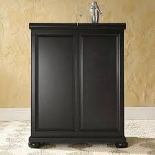 cool bar furniture. Cool Bar Furniture R