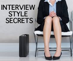 the best tips and advice for the career girl who always undersells the best tips and advice for the career girl who always undersells herself job interviews are the perfect time to talk up and be confident click
