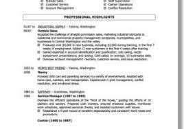 resume for homemaker sample resume for homemaker returning to work cover letter for