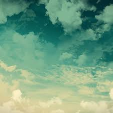 Best Clouds iPad HD Wallpapers ...
