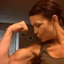 Teri Trimble (terilynne42) - Profile | Pinterest