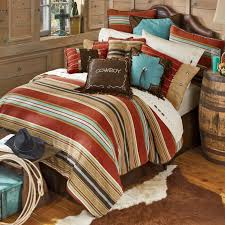 large size of western bedding full size calhoun bed setlone star decor comforter sets at