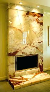 amazing granite fireplace surround or granite slab fireplace surrounds from kitchen bathroom vanities and fireplace surrounds