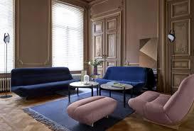 furniture trend.