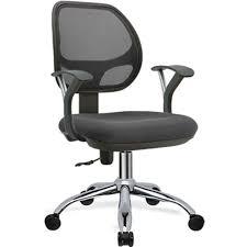 harga kursi kantor ace hardware lupa