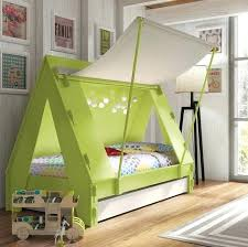 Boys Bed Canopies Boys Canopy Bed Tent Home Decor Tv Ideas Fin ...