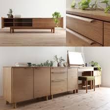 smart furniture design. Source Japan - Beautiful Furniture, Smart Design Furniture
