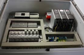 Генеральный дистрибьютор danfoss Дистрибьютор broen wilo tecofi  Щитовая продукция торговой марки kr control производство ООО Перспектива сертифицирована изготавливается по заранее разработанным стандартным