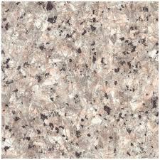 Fensterbank Instyle 410 Cm X 40 Cm Granit Crystal Gt463 Cr Kaufen