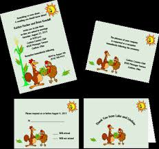 birds of a feather funny wedding invitations Funny Indian Wedding Invitation Cards comical theme wedding invitations funny indian wedding invitation cards for friends