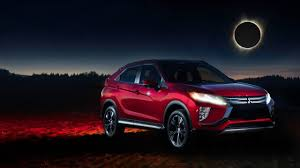 2018 mitsubishi eclipse cross. beautiful 2018 on 2018 mitsubishi eclipse cross