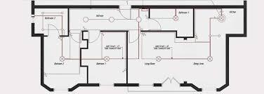 residential structured wiring design residential residential structured wiring design solidfonts on residential structured wiring design