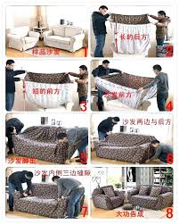 sectional sofa covers for pets couch covers for sectional l shaped sofa slipcover l shaped sofa