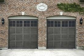 garage doors greenville sc garage doors a get craftsman style overhead