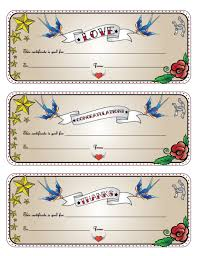 generic expense reportvector beautiful certificate templates  birthday coupon templates printable printable love gift certificate templates