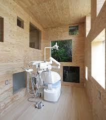 dental office architect. dental office architect dentist clinic in fukuyama hiroshima a