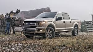 2018 ford powerstroke. delighful ford ford releases info specs on 2018 f150  engines get more power  fleet owner on ford powerstroke s