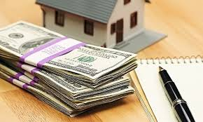 ипотечное кредитование диплом актуальность Фото Ипотечное кредитование диплом актуальность 2017 год