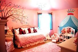 baby rooms ideas room decor pink girl bedroom nursery camo rugs ikea kids id paint nurs
