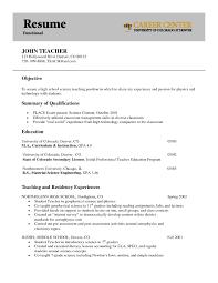 cover letter template for resumes samples for teachers cilook resume format for school teacher acbb teacher resume samples 2013 english teacher resume sample pdf teacher