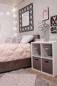 bedroom ideas pinterest. Simple Pinterest Ideas Tumblr Room Inspiration Pinterest Of Diy Bedroom Furniture And