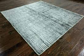 low pile area rug cream thick rugs large size of high white wool silk and low pile gray area rug