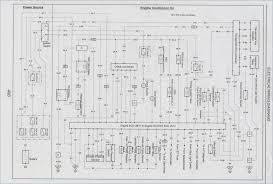exelent toyota lj radio wiring diagram pdf model wiring diagram toyota 86120 wiring diagram famous toyota lj radio wiring diagram pdf crest wiring diagram