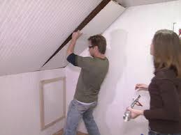 hdswt 209 attic ceiling