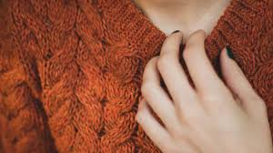 Best Ways to Treat Eczema Itch   Dermveda