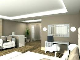 home painting ideas for hall interior house inside outside