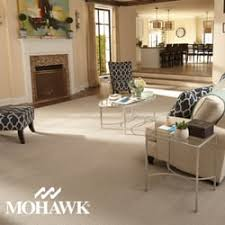 Fitzgerald Home Furnishings Furniture Stores 100 Routzahns Way