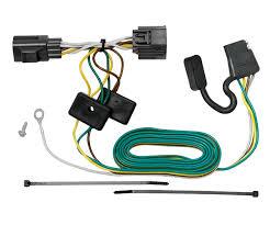 tekonsha 118416 tekonsha t one connector free shipping! tow ready wiring harness Tow Ready Wiring Harness #47 Tow Ready Wiring Harness