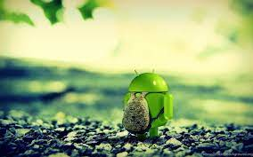 Cool Android Tablet HD Wallpapers.jpg ...