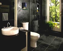 Small Picture modern bathroom design ideas with walk in shower 30 luxury shower