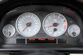 2002 BMW M5 | Glen Shelly Auto Brokers — Denver, Colorado