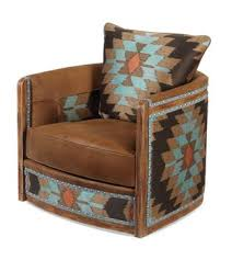 southwest style furniture. Southwestern FurnitureOld Hickory FurnitureRustic Ranch Style Furniture For Southwest