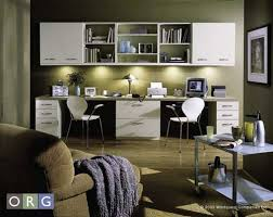 home office solution. Beautiful Home Home Office Solutions In Solution Desks  FC2