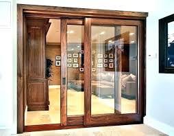 white doors with oak trim white trim brown doors painting oak trim and doors white unique white doors with oak