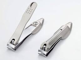 The best <b>nail</b> clippers you can buy - Business Insider