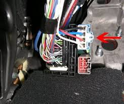 wiring diagram for 2010 dodge ram 1500 wiring dodge brake controller wiring diagram wiring diagram schematics on wiring diagram for 2010 dodge ram 1500