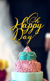 Cheap Happy Day Cake Find Happy Day Cake Deals On Line At Alibabacom