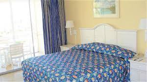 guy harvey baby bedding designs