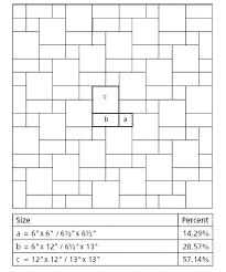Wood Tile Layout Patterns Diagonal Bond Pattern Designs For Bathroom Floor Design Laying