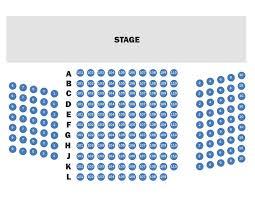Tickets Princeton Summer Theater